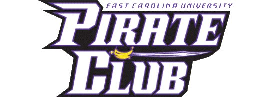 Pirate-Club2
