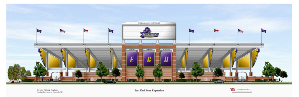 ecufootballexpansion