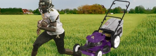 armanti-lawnmower-featured.jpg
