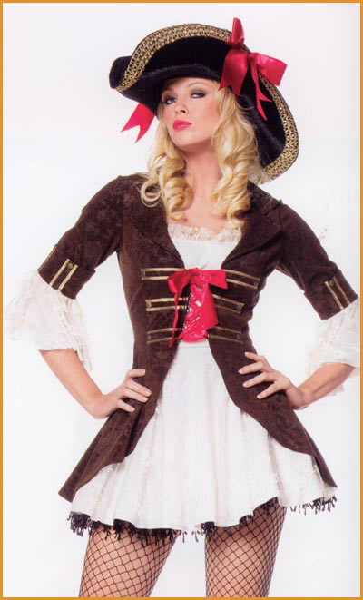 halloween-costume-ideas-for-women-7