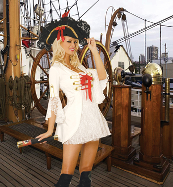 sexy-pirate-costume-79-p